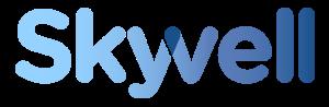Skyvell-Logo